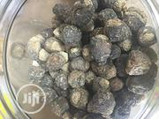 Raw Black Maca Root Peruvian Balck Maca Root | Feeds, Supplements & Seeds for sale in Plateau State, Jos