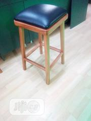 Modern Design Bar Stools | Furniture for sale in Lagos State
