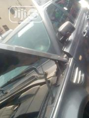 Land Rover Range Rover Sport 2007 HSE 4x4 (4.4L 8cyl 6A) Gray | Cars for sale in Oyo State, Ibadan
