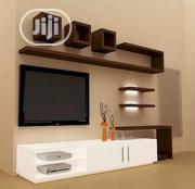 Spar TV Stand | Furniture for sale in Lagos State, Alimosho