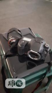 Pentax K20D Digital Camera For Sale   Photo & Video Cameras for sale in Oyo State, Ibadan