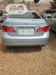 Lexus ES 2010 350 Blue | Cars for sale in Abuja (FCT) State, Gwarinpa