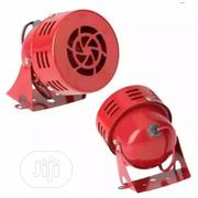 Mini Motor Siren | Manufacturing Equipment for sale in Lagos State, Ikeja