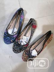 Female Flat Shoe | Shoes for sale in Lagos State, Surulere