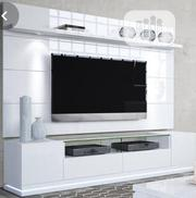 Wil TV Stand | Furniture for sale in Lagos State, Alimosho