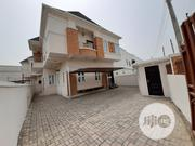 4bedroom Duplex For Sale At Oral Estate Lekki | Houses & Apartments For Sale for sale in Lagos State, Ajah
