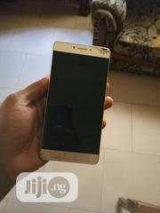Gionee M6 64 GB Silver | Mobile Phones for sale in Ondo State, Akure