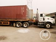 Haulage And Logistics | Logistics Services for sale in Lagos State, Ikorodu