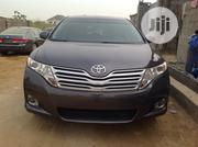 Toyota Venza 2011 V6 AWD Gray | Cars for sale in Lagos State, Ajah