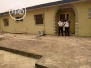 3bedrooms Bungalow On A Plot Of Land At Agric | Houses & Apartments For Sale for sale in Lagos State, Ikorodu