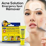 Argussy Acne Solution Removal Cream | Skin Care for sale in Abuja (FCT) State, Garki 2