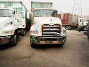 Haulage & Logistics | Logistics Services for sale in Lagos State, Ikorodu