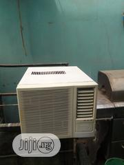 1hp Window AC   Home Appliances for sale in Lagos State, Surulere