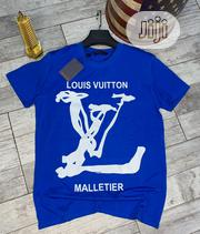 Louis Vuitton | Clothing for sale in Lagos State, Lagos Island