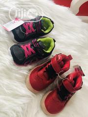 Boys Party Shoe | Children's Shoes for sale in Lagos State, Ajah