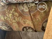 Cushioning | Home Accessories for sale in Lagos State, Mushin
