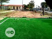 Artificial Fake Carpet Grass Installation In Lagos | Landscaping & Gardening Services for sale in Lagos State, Ikeja