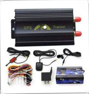 Car GPS Trackers | Vehicle Parts & Accessories for sale in Abuja (FCT) State, Apo District