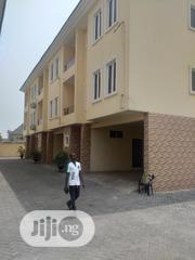 NEWLY Built 4 Bedroom Terrace Duplex With BQ At Lekki For Sale | Houses & Apartments For Sale for sale in Lagos State, Lagos Island