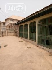 A Room & Parlour Self Contained, Proximity UI, Ajibode, Apete,Ibadan. | Houses & Apartments For Rent for sale in Oyo State, Ido