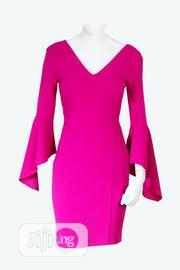 Ladies Mini Dress | Clothing for sale in Lagos State, Ojodu