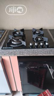 Gas Cooker | Kitchen Appliances for sale in Lagos State, Surulere