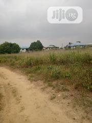 Certificate of Occupancy | Land & Plots For Sale for sale in Rivers State, Port-Harcourt