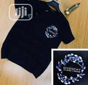 Givenchy Polo | Clothing for sale in Lagos State, Lagos Island
