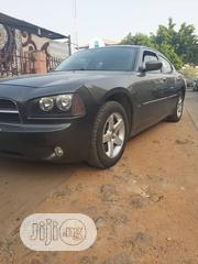 Dodge Charger 2008 SXT Gray | Cars for sale in Abuja (FCT) State, Garki 2