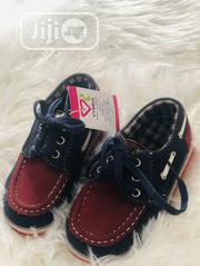 Boys Baby Shoe | Children's Shoes for sale in Lagos State, Ajah