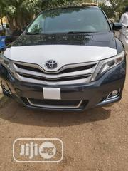 Toyota Venza 2013 Limited AWD V6 Gray   Cars for sale in Abuja (FCT) State, Garki 2