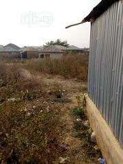 500sqm Residential Plot With C of O, Situated at Lugbe FCT | Land & Plots For Sale for sale in Abuja (FCT) State, Durumi
