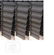2 Newzealand Gerard Stone Coated Roofing Sheet at DOCHERICH | Building Materials for sale in Lagos State, Ajah
