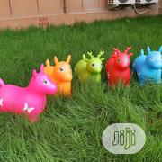 Jumping Horse   Toys for sale in Lagos State, Ajah