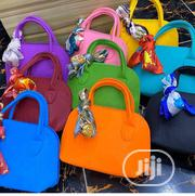 Beautiful Mini Bag | Bags for sale in Edo State, Benin City