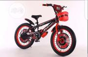20inches Bicycle | Toys for sale in Lagos State, Lagos Island