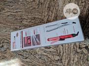 New Nova 2in1 Straightener | Tools & Accessories for sale in Anambra State, Onitsha