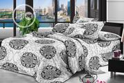 Pure American Cotton Bedsheet and Duve | Home Accessories for sale in Lagos State, Lekki Phase 1