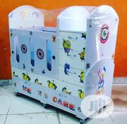 Baby Bed For New Born | Children's Furniture for sale in Lagos State, Lagos Island