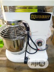 5litres Cake Mixer | Restaurant & Catering Equipment for sale in Abuja (FCT) State, Wuse