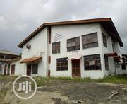 Detached House At Festac Town. | Commercial Property For Sale for sale in Lagos State, Amuwo-Odofin