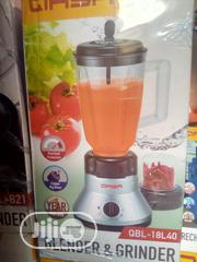 Electric Blender | Kitchen Appliances for sale in Lagos State, Ojo