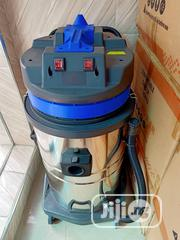 80liters 2engine Vaccum Cleaner | Home Appliances for sale in Lagos State, Ojo