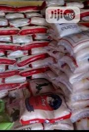 Bags Of Rice | Meals & Drinks for sale in Lagos State, Apapa