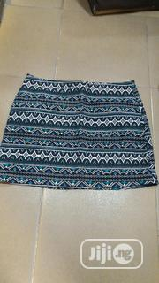 Shorts Skirt | Clothing for sale in Lagos State, Lagos Island