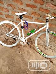 Sport Bicycle | Sports Equipment for sale in Abuja (FCT) State, Jikwoyi