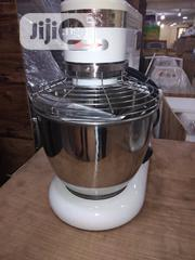7litre Cake Mixer | Restaurant & Catering Equipment for sale in Abuja (FCT) State, Wuse