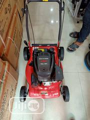 Lawn Mower Model 450 Pressure Washer | Vehicle Parts & Accessories for sale in Lagos State, Ojo