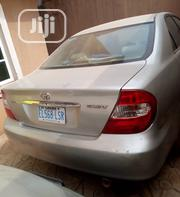 Toyota Camry 2003 Silver | Cars for sale in Anambra State, Onitsha