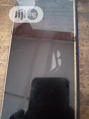 Tecno Spark 3 Pro 32 GB Blue | Mobile Phones for sale in Osun State, Ife